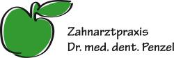 Praxis Dr. med. dent. Penzel